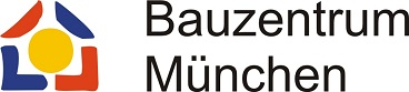 download.bauzentrum-muenchen.de